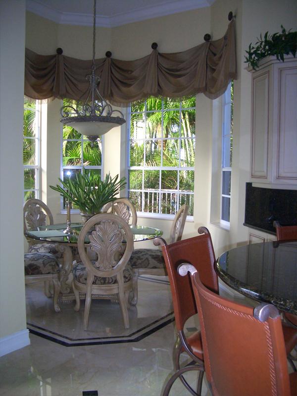 West Palm Beach, Boca Raton, Delray Beach, Interior Design